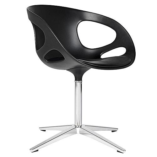 Myty - 3D Model | Rin Chair by Republic of Fritz Hansen