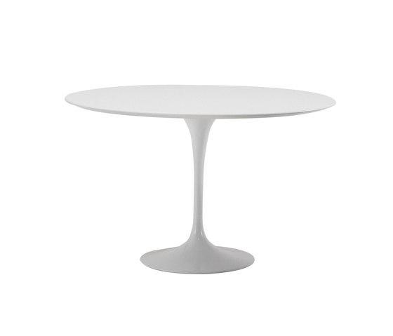 Myty - Furniture | Tulip Collection by Eero Saarinen