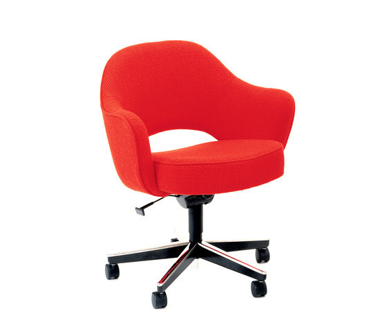 Myty - Furniture   Conference Chair by Eero Saarinen