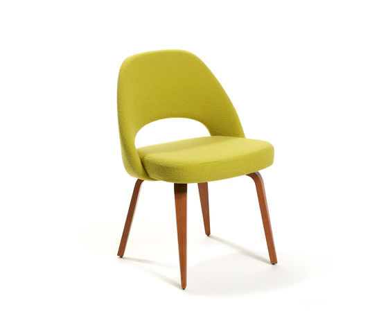 Myty - Furniture | Conference Chair by Eero Saarinen