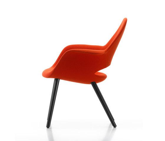 Myty - Furniture | Organic Chair by Eero Saarinen