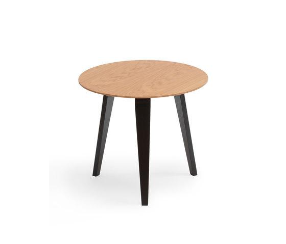 Myty - Furniture | Tetrimäki by Eero Saarinen