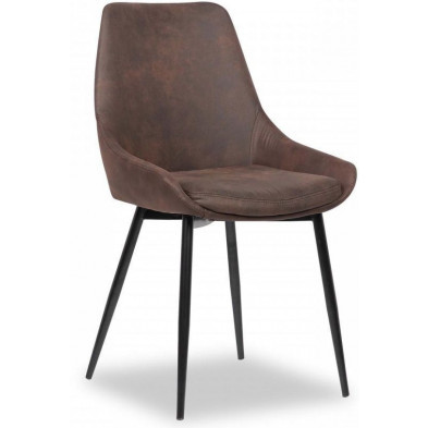 Myty - Furniture | COLLECTION C-WIJBE by Name Surname