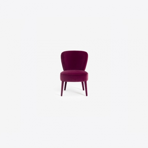 Myty - Furniture | Chair'S Collection by Name Surname