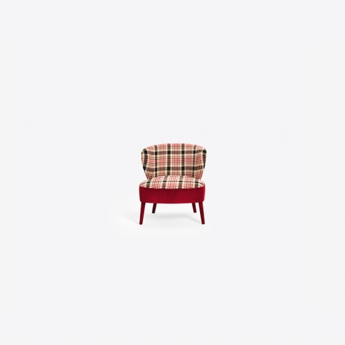 Myty - Furniture | Armchair'S Collection by Name Surname
