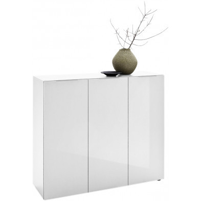 Myty - Furniture | Collection C-NICASIO by Name Surname