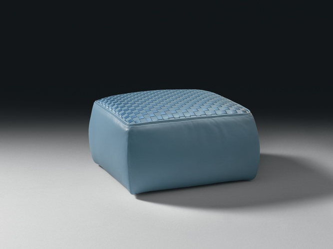 Myty - Furniture | Pouf'S Collection by Name Surname