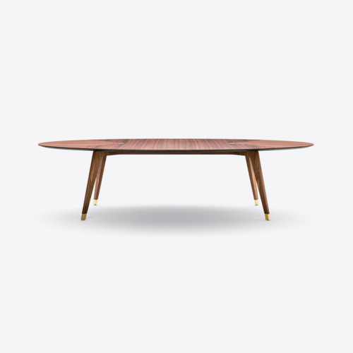 Myty - Furniture | Tables Collection by Name Surname