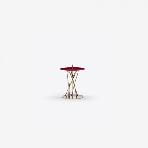 Myty - Furniture | Coffee Tables Collection by Name Surname