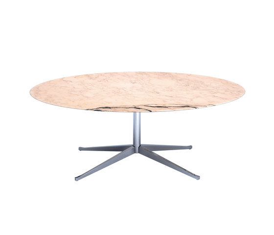 Myty - Furniture | Florence Knoll  Tables by Florence  Knoll Bassett