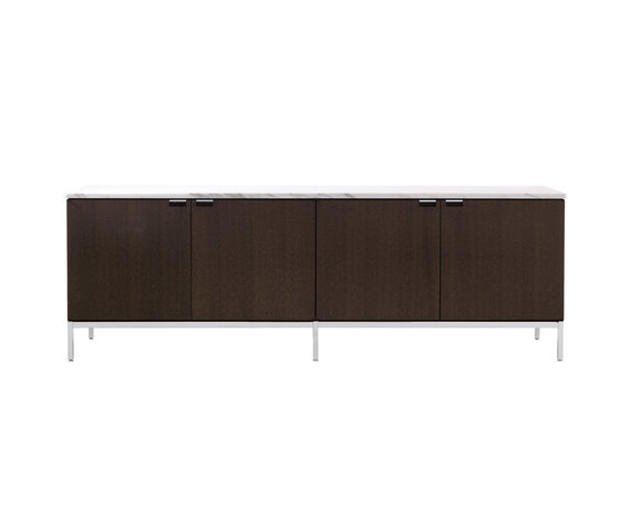 Myty - Furniture | Florence Knoll Sideboard by Florence  Knoll Bassett