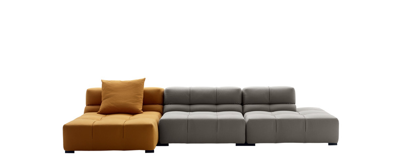 Myty - Furniture   Sofas Collection by Name Surname
