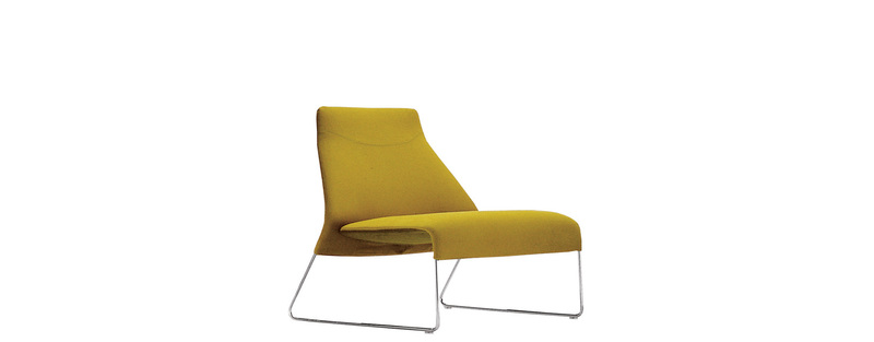 Myty - Furniture   Armchairs Collection by Name Surname