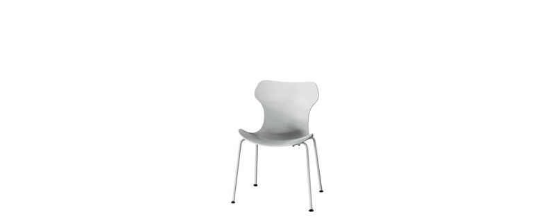 Myty - Furniture   Chairs by Name Surname