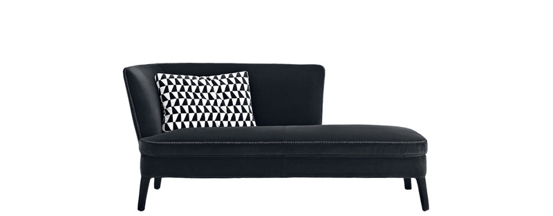 Myty - Furniture   Lounge Chairs Collection by Name Surname
