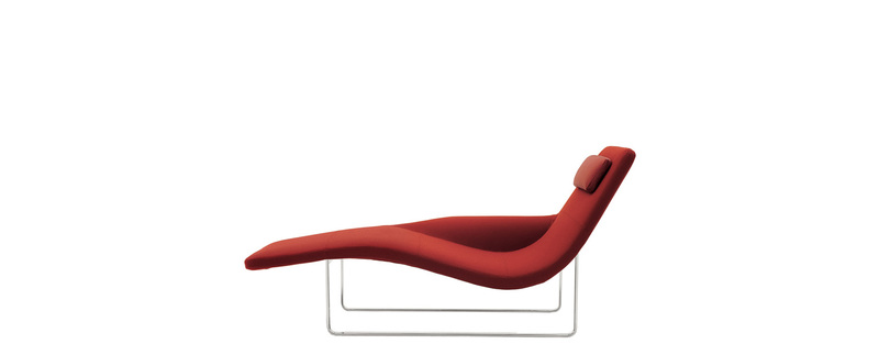 Myty - Furniture | Lounge Chairs Collection by Name Surname