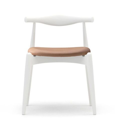 Myty - Furniture | Elbow Chair by Hans  Wegner