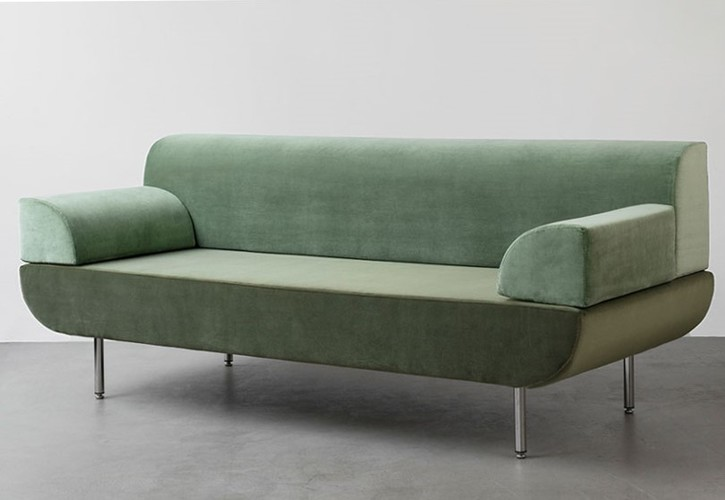 Myty - Furniture | Sofas and Armchairs Collection by Era