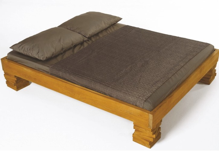 Myty - Furniture | Beds Collection by Era