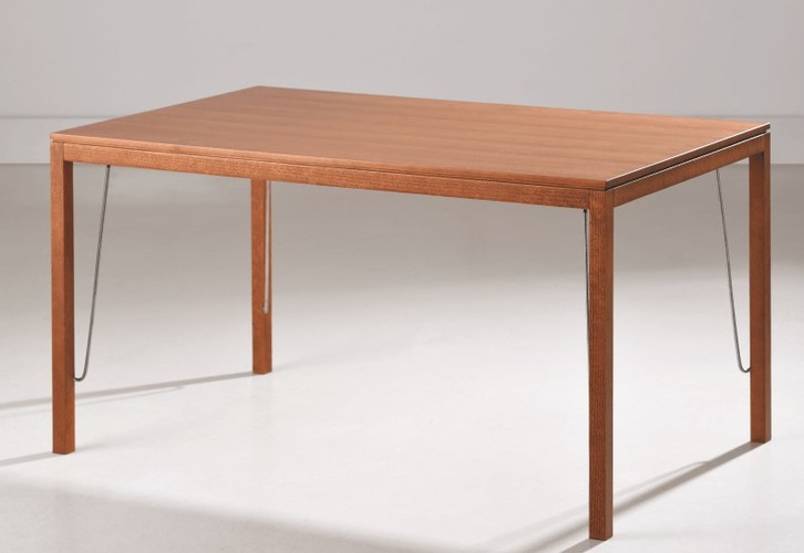Myty - Furniture | Tables Collection by Era