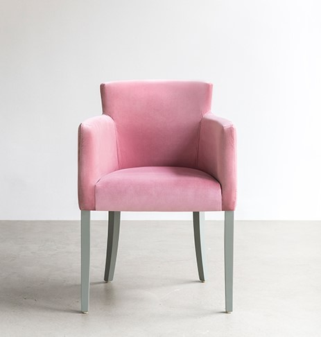 Myty - Furniture | Chairs Collection by Era