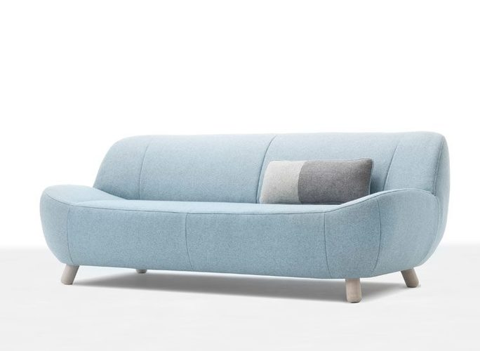 Myty - Furniture | Sofas Collection by Extraform