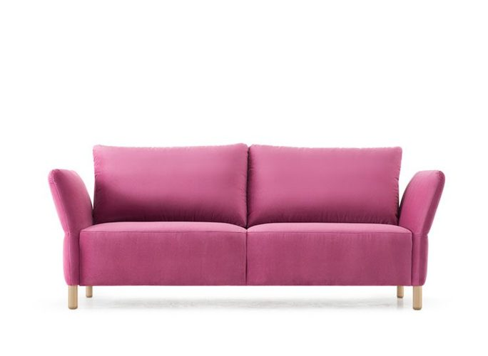 Myty - Furniture | Sofas Collection by Name Surname