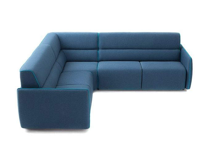 Myty - Furniture | Sofa Beds by Name Surname