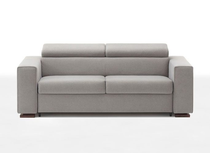 Myty - Furniture | Sofa Beds by Extraform