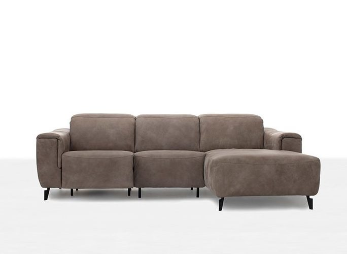 Myty - Furniture | Relax Sofas Collection by Extraform