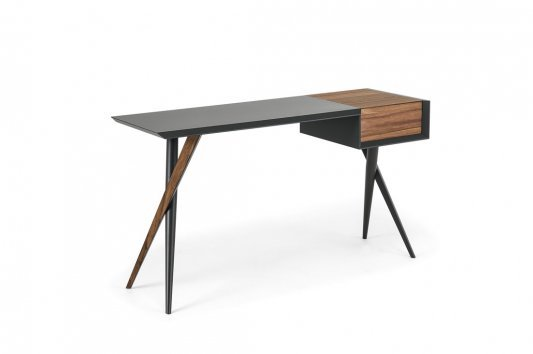 Myty - Furniture | Desks Collection by Name Surname