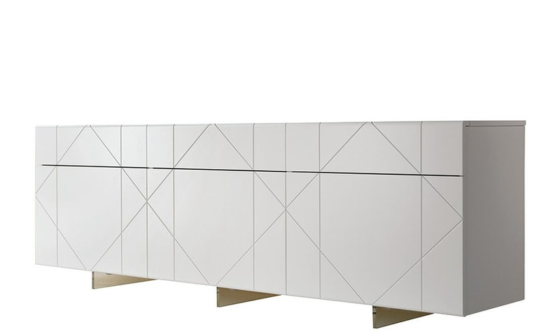 Myty - Meubles | Sideboards Collection de Name Surname