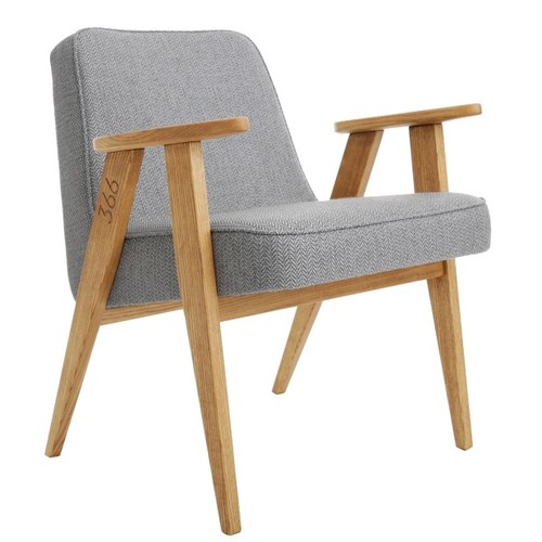 Myty - Meubles | Armchairs Collection de Name Surname