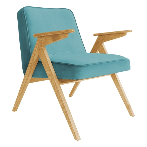 Myty - Furniture | Armchairs Collection by Name Surname