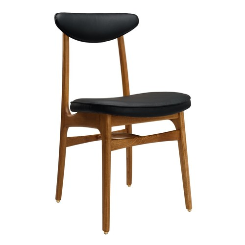 Myty - Meubles | Dining Chairs Collection de Name Surname