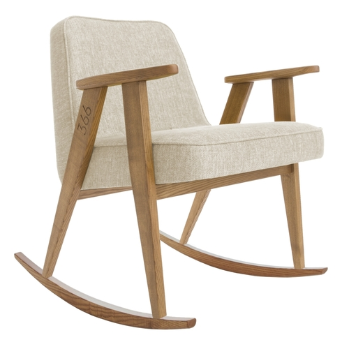Myty - Meubles | Rocking Chairs Collection de Name Surname