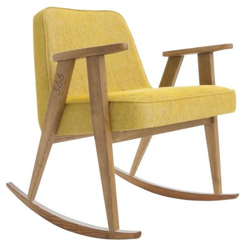 Myty - Furniture | Rocking Chairs Collection by Name Surname