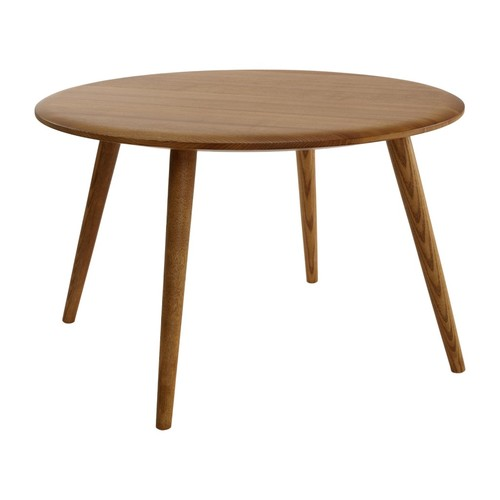 Myty - Meubles | Tables Collection de Name Surname