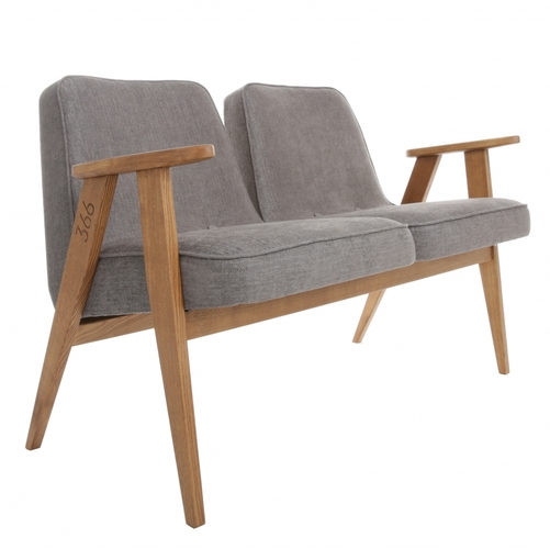 Myty - Meubles | 2-Seaters / Sofas Collection de Name Surname
