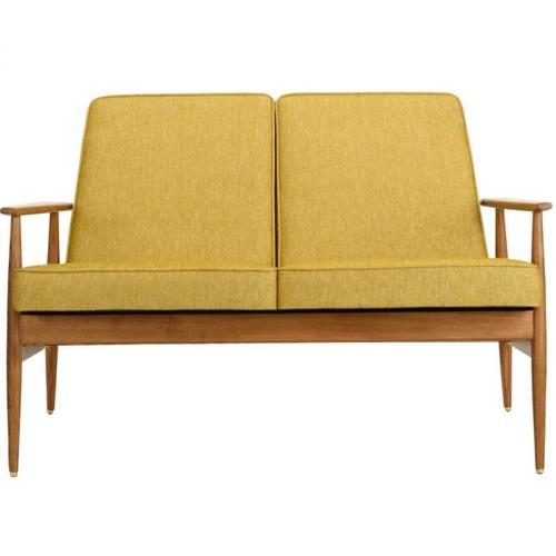 Myty - Furniture | 2-Seaters / Sofas Collection by Name Surname