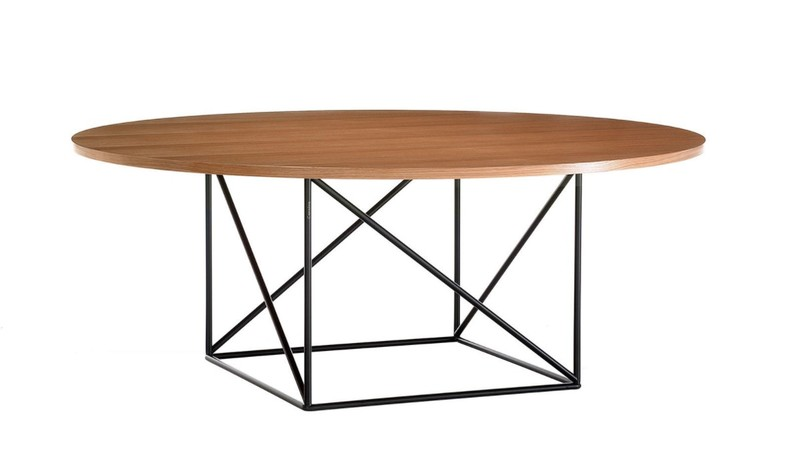 Myty - Furniture | LC Collection by Name Surname