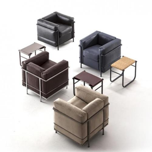 Myty - Furniture   LC Collection by Name Surname