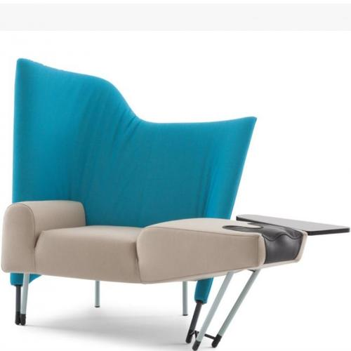 Myty - Furniture   The Contemporaries by Name Surname