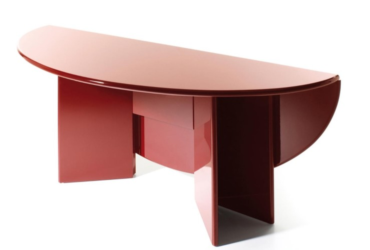 Myty - Furniture | Simon Collection by Name Surname
