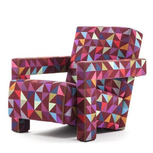 Myty - Furniture   Teachers Collection by Name Surname