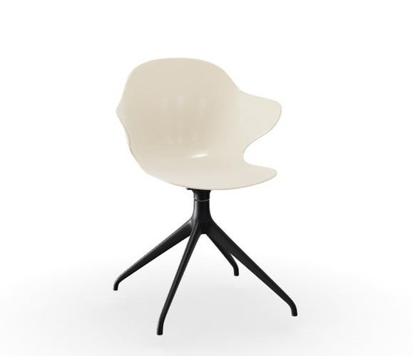 Myty - Furniture | Chairs Collection by Name Surname