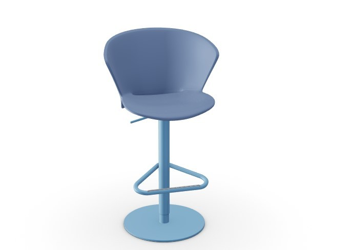 Myty - Furniture | Stools Collection by Name Surname
