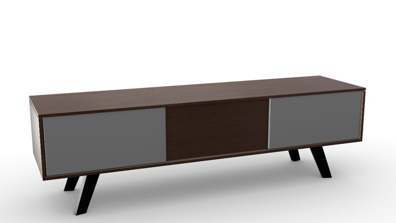Myty - Furniture | Sideboards Collection by Name Surname