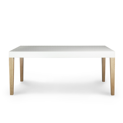 Myty - Meubles | Tables Collection de Name Surname