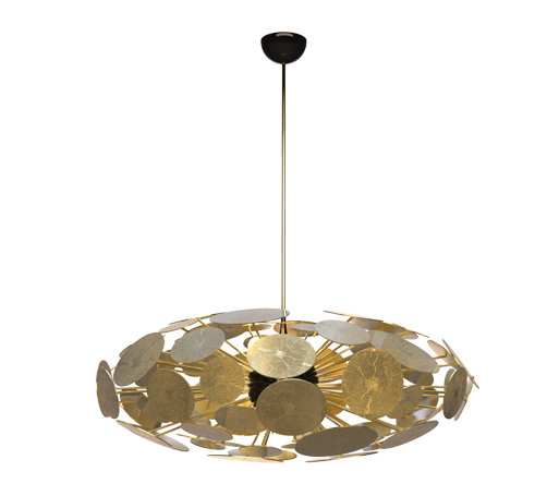 Myty - Furniture | Lighting Collection by Name Surname